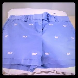 Brand New Vineyard Vines Shorts with tags